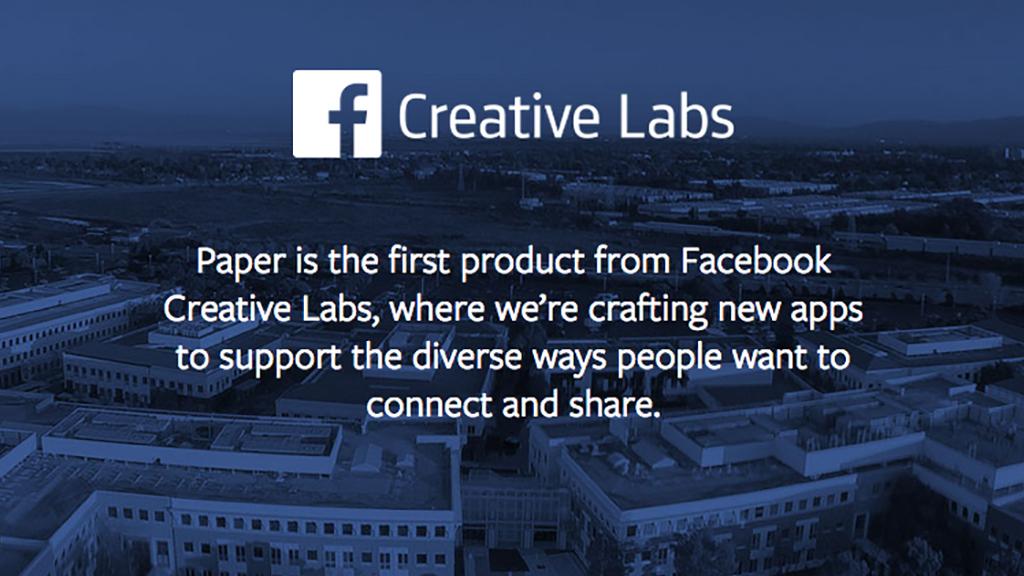 FBcreative labs