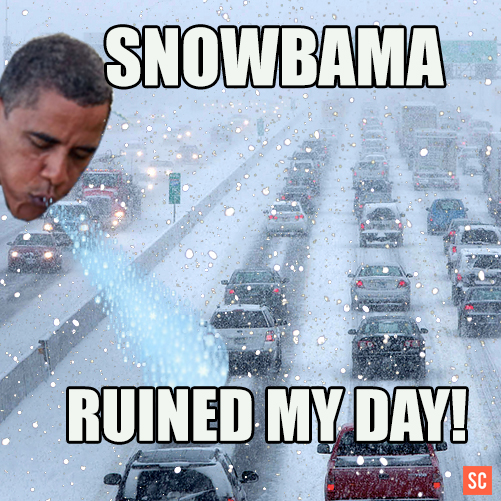 snowbamaruined